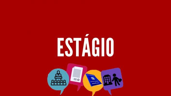 Ministério Público do Trabalho no Piauí abre vagas para processo seletivo