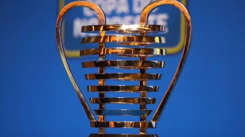 Clubes aprovam novo formato da Copa do Nordeste