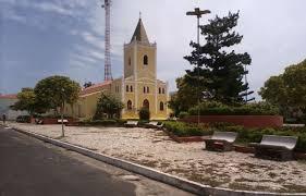 Moradores denuncia descaso na Prefeitura de Cocal