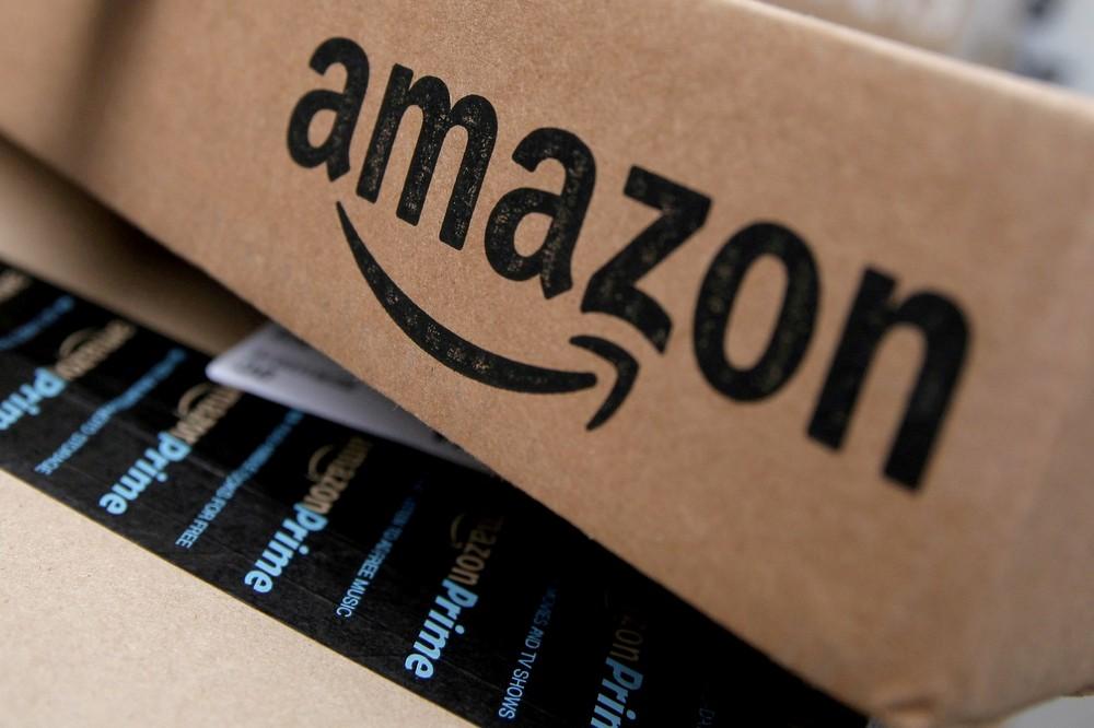 Amazon amplia produtos e lança serviço de assinatura Prime no Brasil