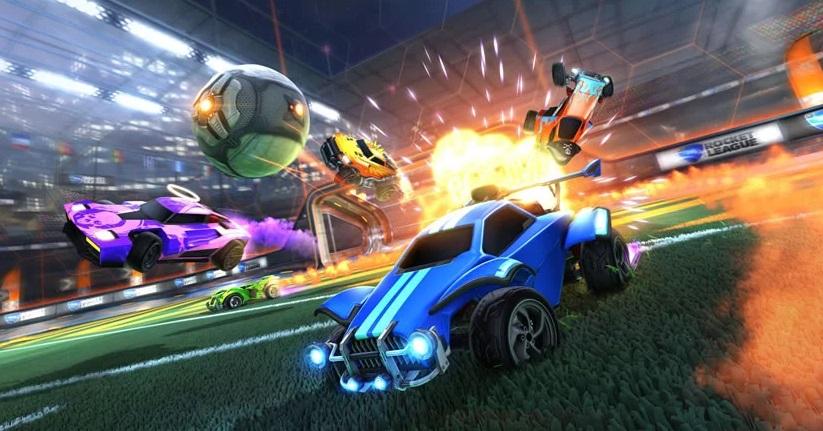 Intel anuncia torneio de eSports em Tóquio em 2020