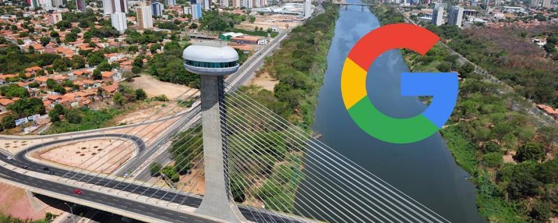 Google anuncia programa de capacitações gratuitas para Teresina