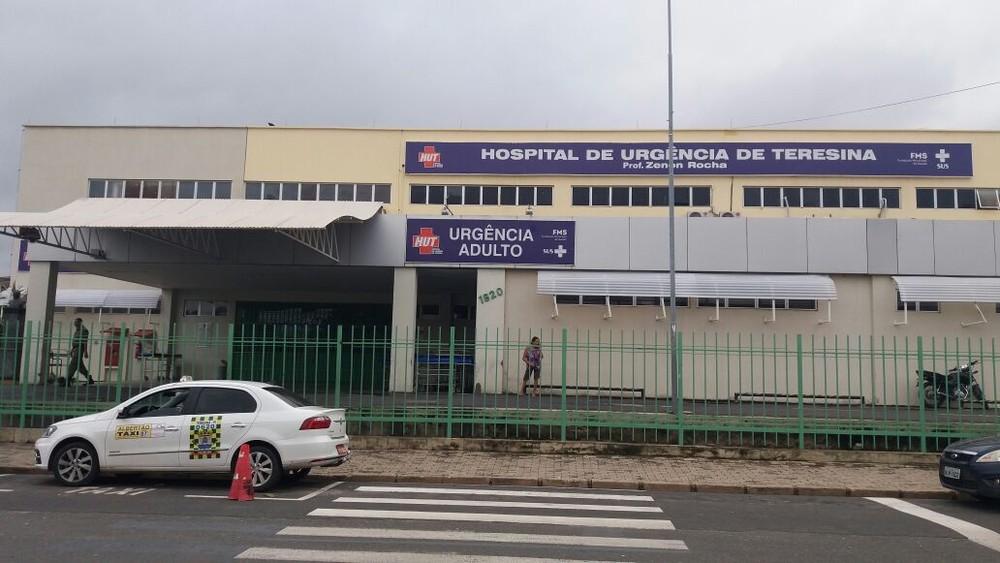 Criança baleada morre após os oito dias da tragédia que vitimou o pai