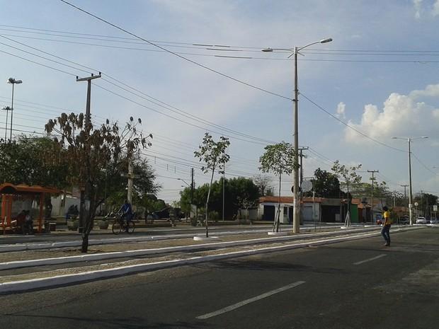 Novo Semáforo na Avenida Duque de Caxias mudará rotas de condutores