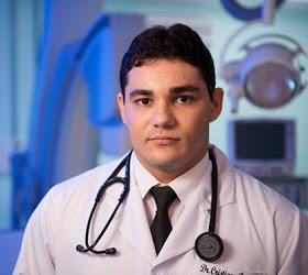 Médico cocalense sofre perseguições por falta de alinhamento político