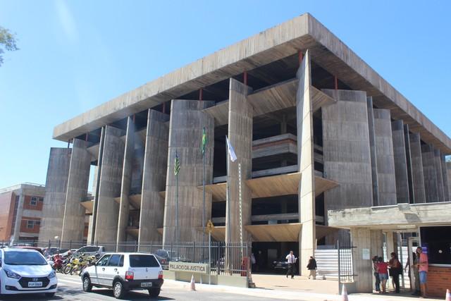 Funcionário da Prefeitura de Landri Sales é condenado por estupro de vulnerável