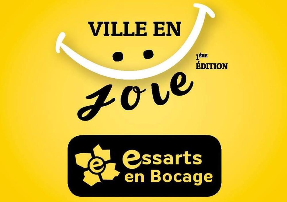 Cidade francesa decreta a obrigação 'de ser feliz'