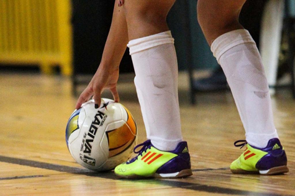 Sem times, Piauiense feminino de futsal pode não acontecer