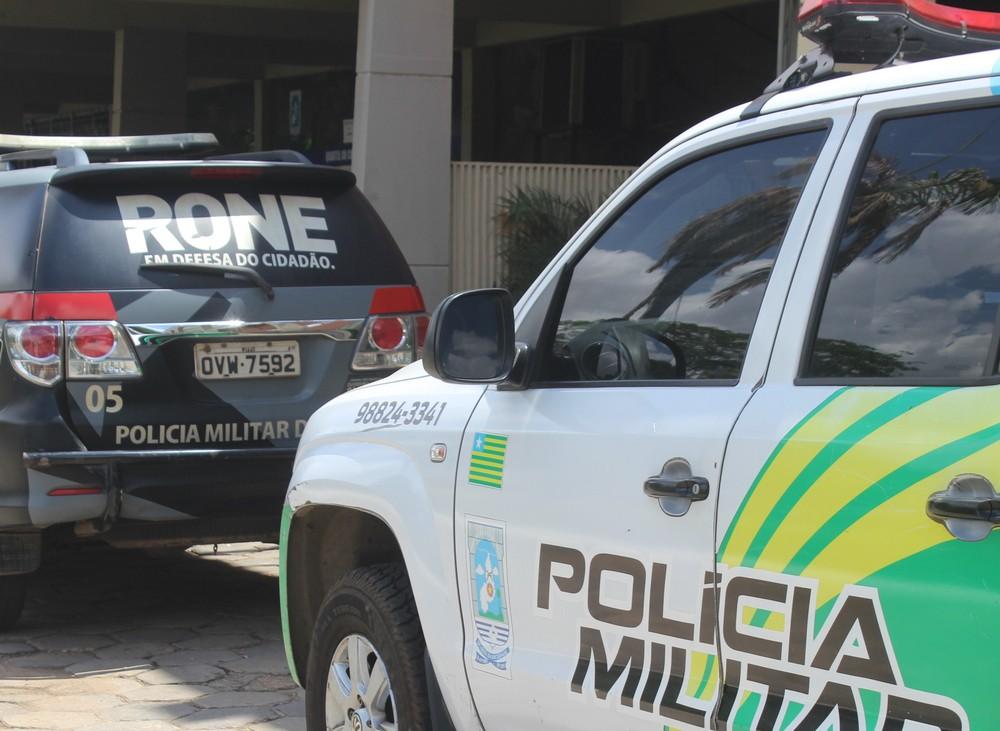Jovem encontrada desacordada pode ter sido estuprada no município de Cabeceiras do Piauí