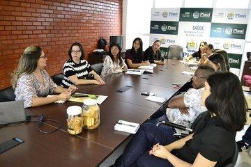 Projeto busca assegurar direitos às pessoas com transtornos mentais