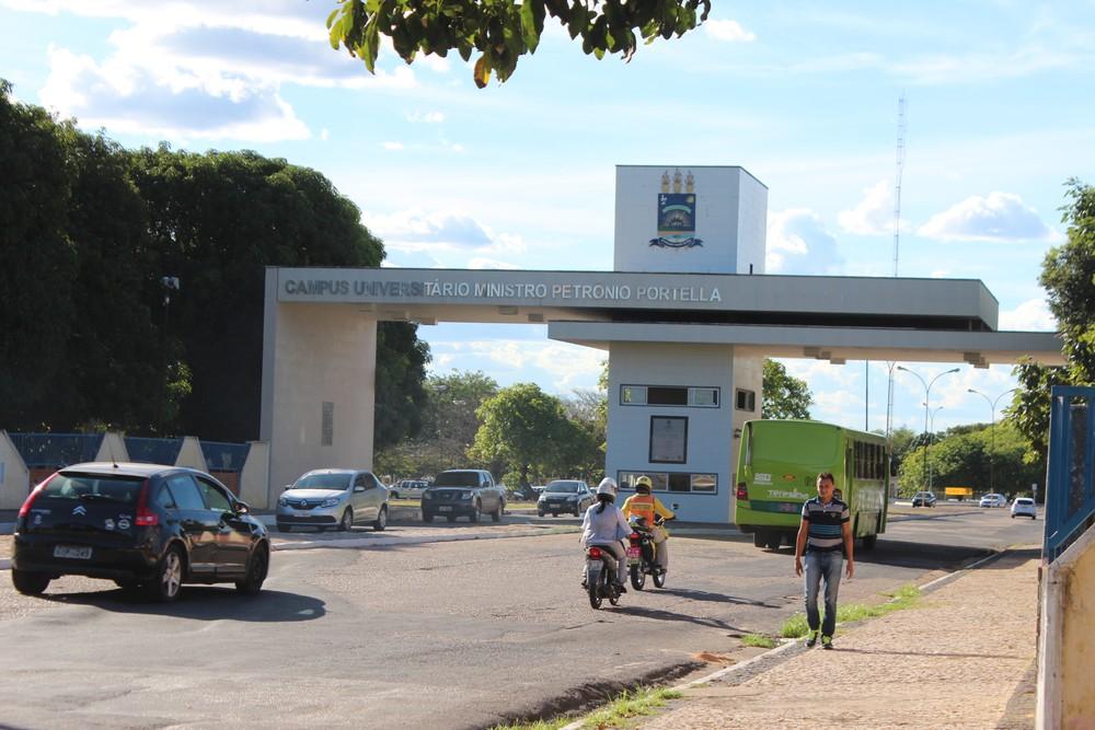 UFPI abre inscrições para I Seminário Regional de Sífilis