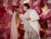 Whindersson Nunes é pedido em casamento durante show