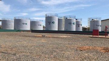 Leilão da usina de biodiesel gerará mais de 300 empregos em Floriano