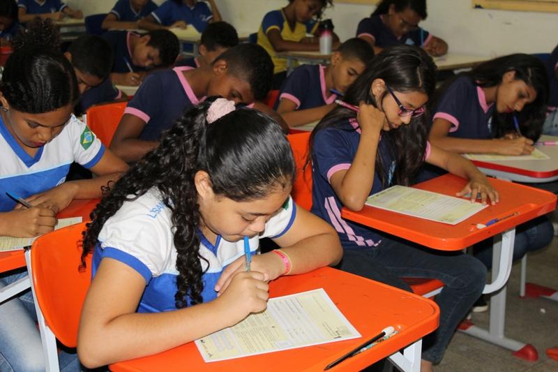 Teresina receberá Prêmio Lide de Educação 2019 no próximo mês