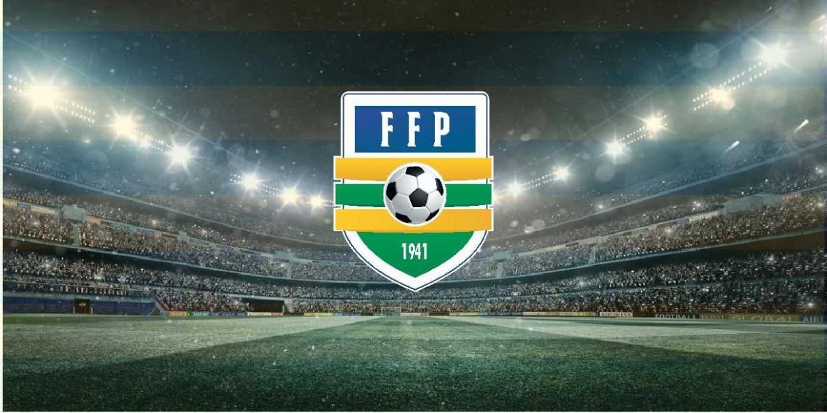 Federação de Futebol do Piauí abre inscrições para o Campeonato Piauiense Sub-15