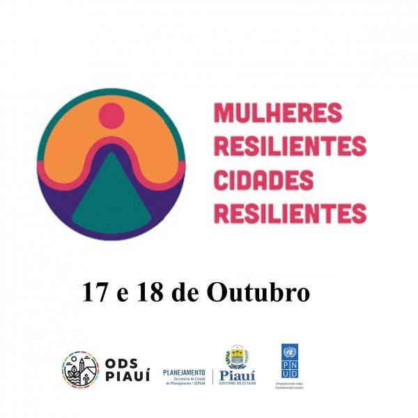 Programa da ONU realiza projeto voltado aos direitos das mulheres na Região Metropolitana de Teresina