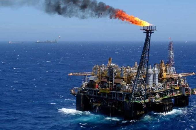 Piauí receberá R$ 311 milhões após licitação de 15 bilhões de barris de óleo