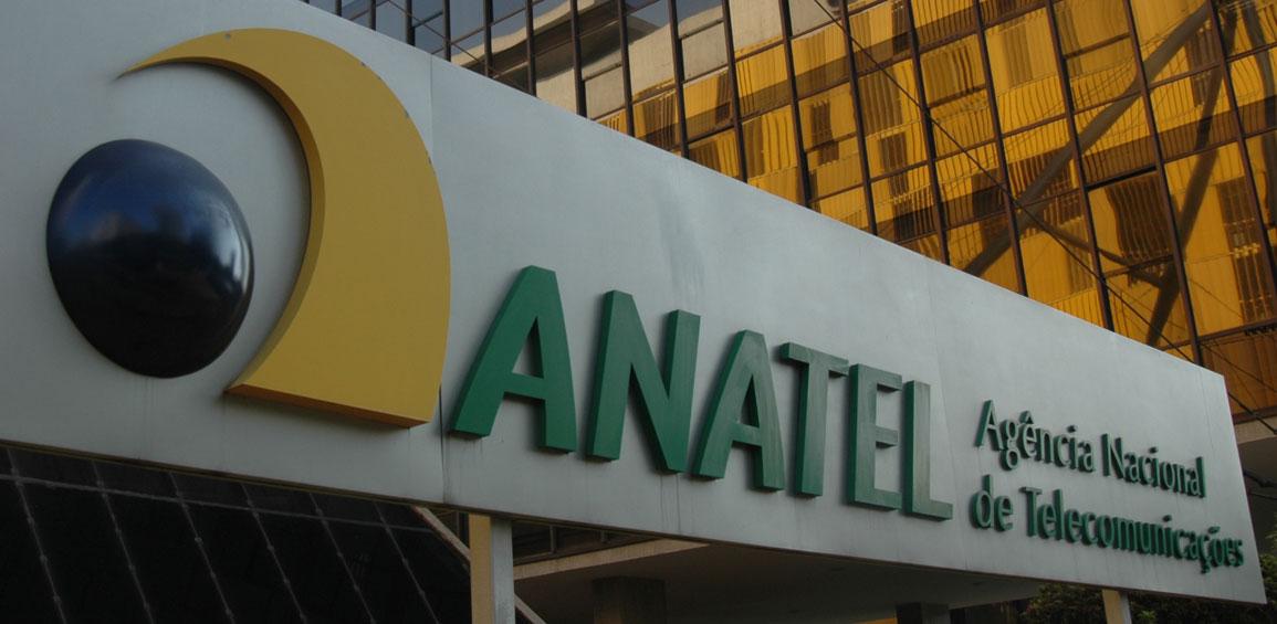 Anatel determina a criação da Área Local que beneficiará quatro municípios no estado do Piauí