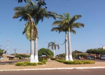 Justiça determina que Prefeitura não pague contrato fechado sem licitação com advogados no Piauí