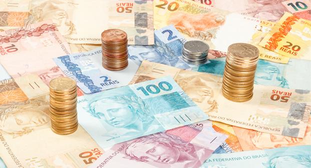 Índice Geral de Preços avança para 0,85% na 2ª prévia de outubro