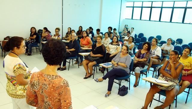 Empreende Bairro inicia atividades na próxima semana no Bairro Mocambinho