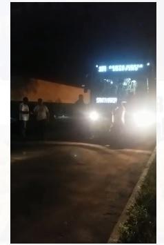Empresa do Maranhão toma ônibus com ar-condicionado que circulavam em Teresina