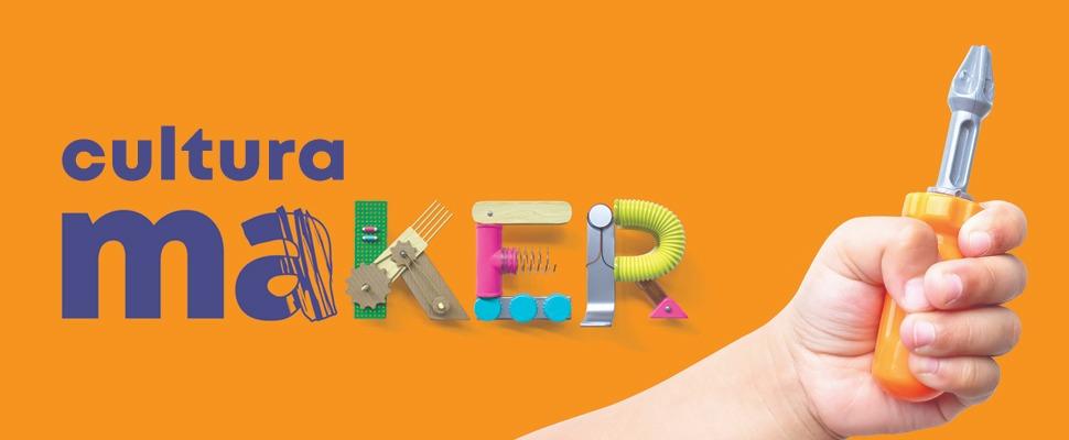 SEMDEC promove 'Level Up Make' evento que promete estimular a cultura maker