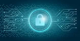 3° edição do Security Day abordará mudanças realizadas pela Lei de proteção de dados pessoais