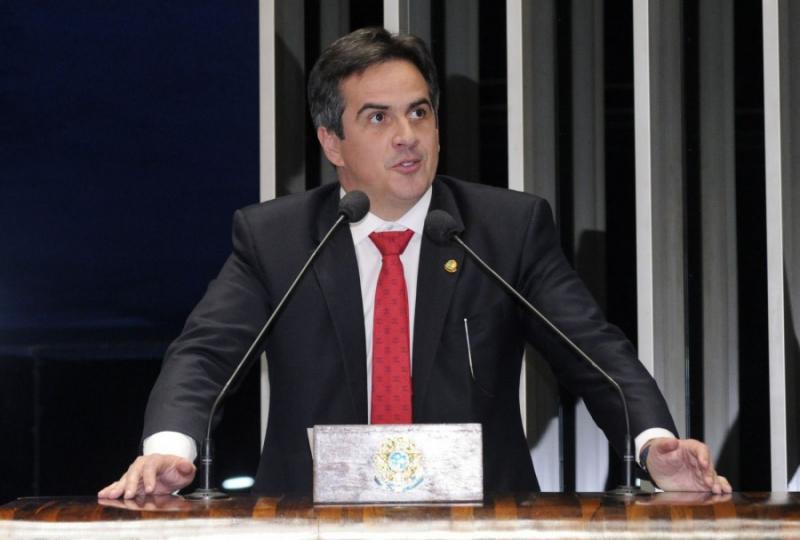Lava-Jato: motoristas citam à PF entregas de dinheiro a assessor de Ciro Nogueira
