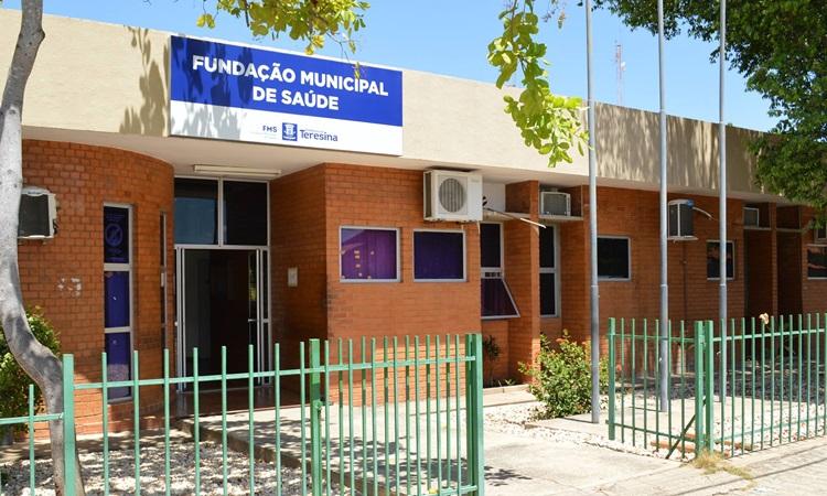 FMS divulga os 30 técnicos de enfermagem aprovados em processo seletivo