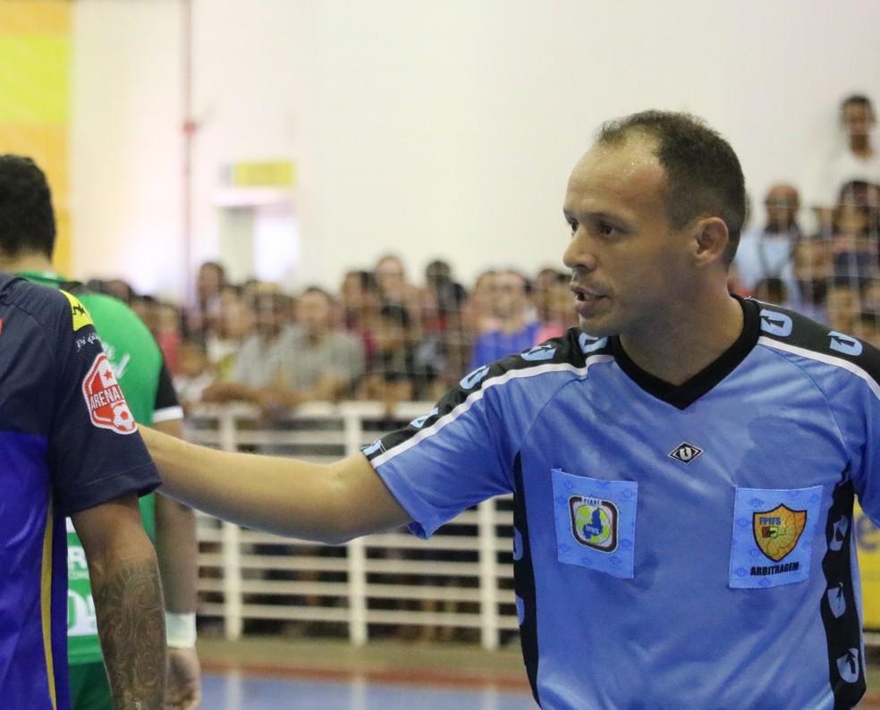 Final da Série B do Campeonato Piauiense acontece nesta quinta (31)