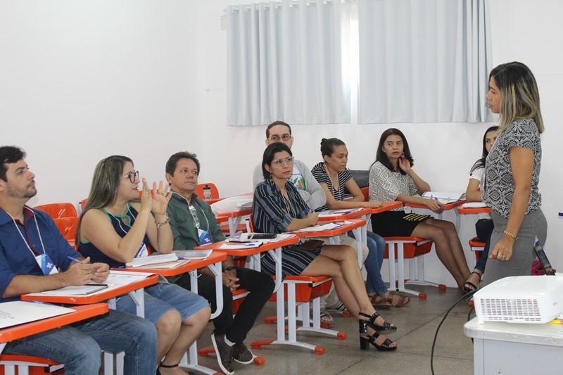 Empreendedorismo será disciplina nas escolas municipais de tempo integral em Teresina