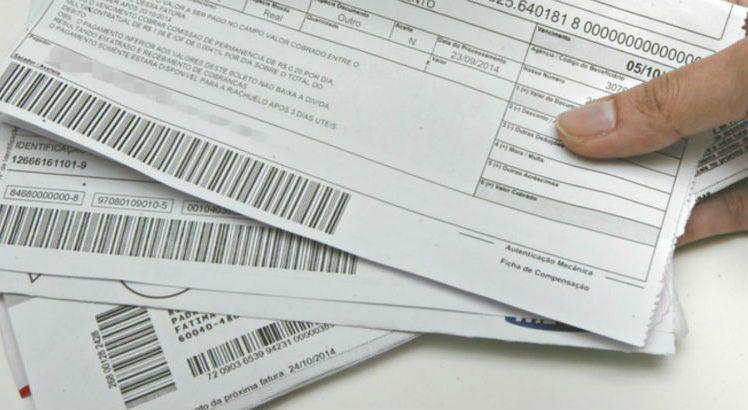 Autônomos tem até o dia 29 para renovar licenças e alvarás de funcionamento