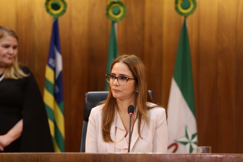 Deputados aprovam a criação da Frente Parlamentar em Defesa da Primeira Infância