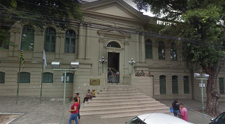 Prefeitura de Teresina lança nesta segunda (25) um edital para adoção de espaços públicos