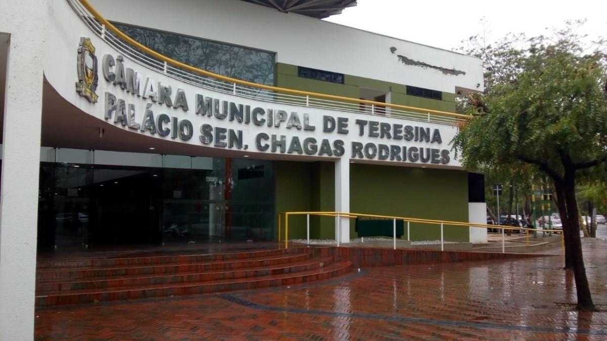 Arquivo Municipal será lançado para facilitar o acesso da população às informações públicas