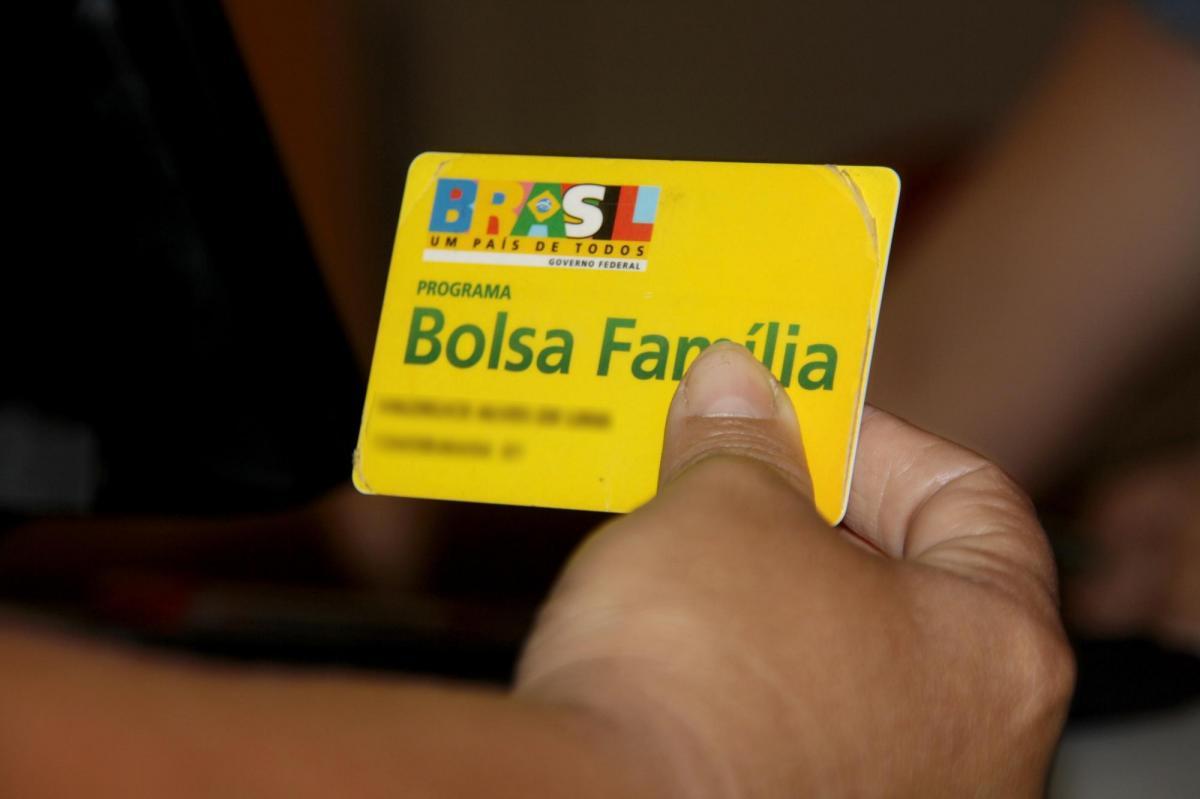 Mais de 39 mil famílias teresinenses foram convocadas para regularizar situação no Bolsa Família