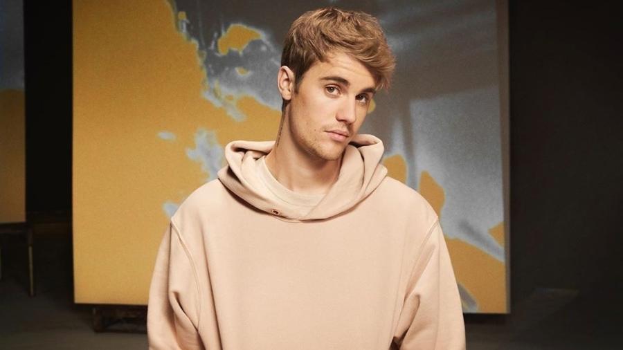 Justin Bieber fala sobre o amor de Deus e pede desculpas por comportamento racista