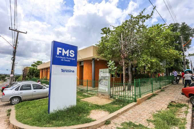 FMS convoca mais 53 candidatos aprovados em processo seletivo