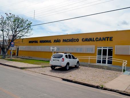 Deputado da base aliada cobra que Governo do Piauí pague salário atrasados de servidores
