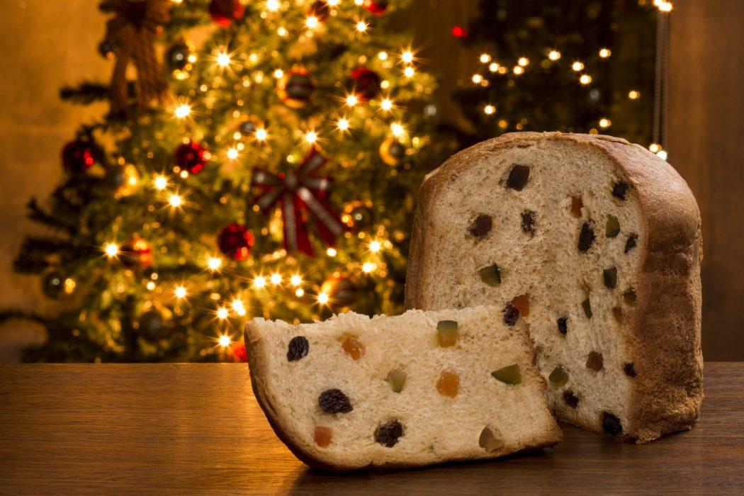 Supermercados preparam opções de cardápios customizados para Natal e Ano Novo