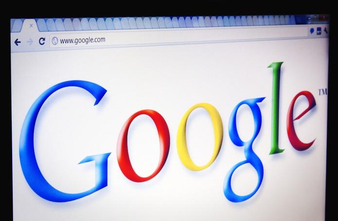 Google realiza cursos gratuitos em Teresina