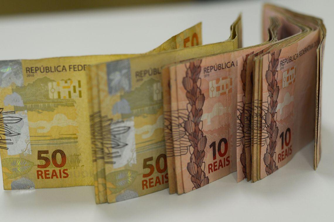 Novo salário mínimo de R$ 1.039 começa a valer a partir de hoje
