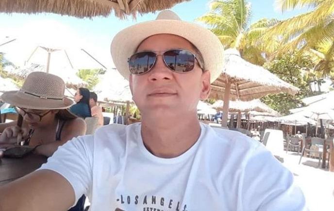 Professor morre ao sofrer descarga elétrica no interior do Piauí