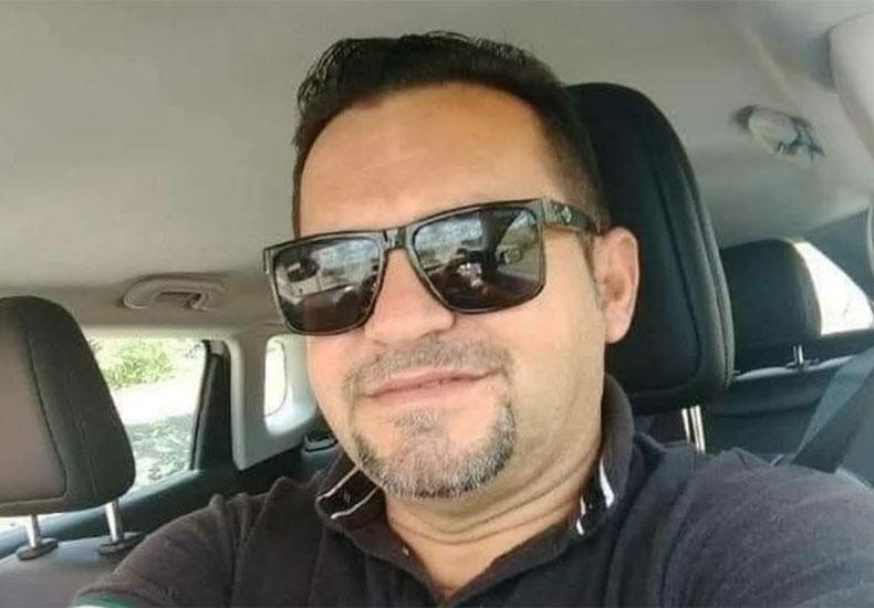 Empresário é encontrado morto em matagal na zona rural de Piracuruca