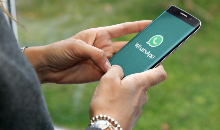 Celular roubado? Saiba como bloquear sua conta no WhatsApp