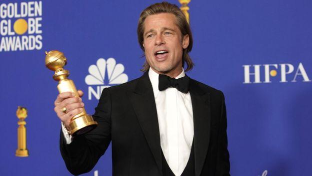 Globo de Ouro 2020: confira os premiados da noite
