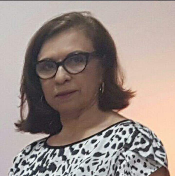 Morre diretora da Emgerpi, Maria do Carmo Silva