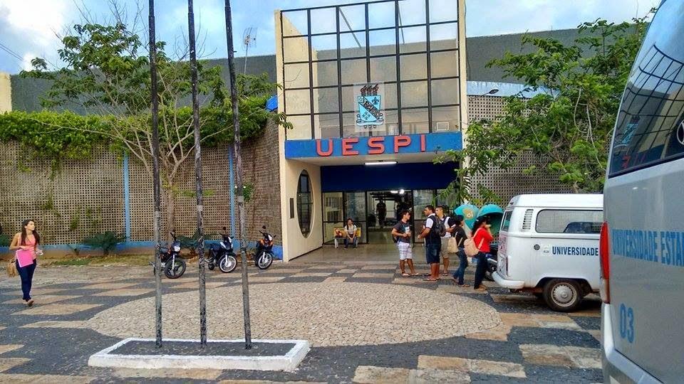 Uespi Parnaíba realiza curso de férias gratuito sobre Mulheres na Filosofia