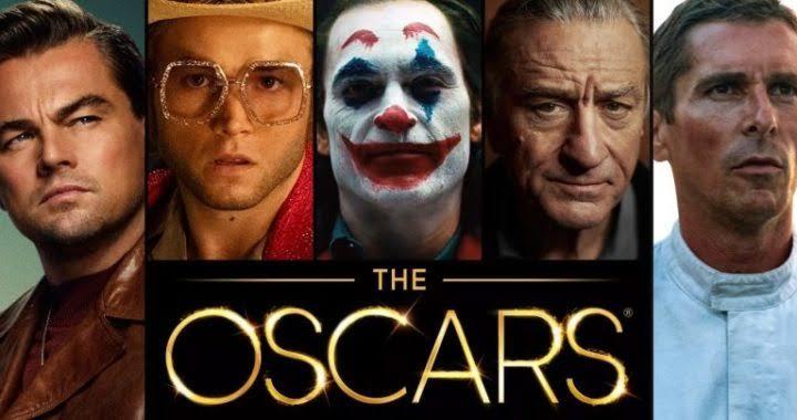 A Força da Notícia: The Edge of Democracy – Filme brasileiro é indicado ao Oscar 2020